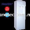NanoTec Water Dispenser Bottle Type (Hot , Cold)  - 90B Floor Standing Bottle Type Water Dispenser