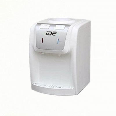 Ecotech B-1172 Water Dispenser (Hot&Warm)