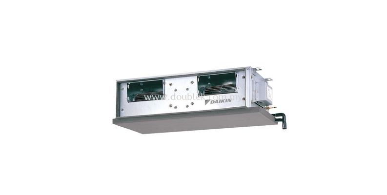 FDBN20C/ RN20C (2.0HP R410A Non-Inverter)