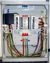 Distribution Boards / Sub-Board Distribution Boards / Sub-Board A) Rental For Event