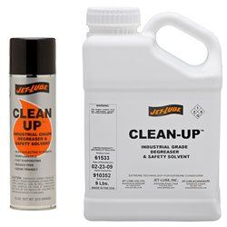 Clean-Up™