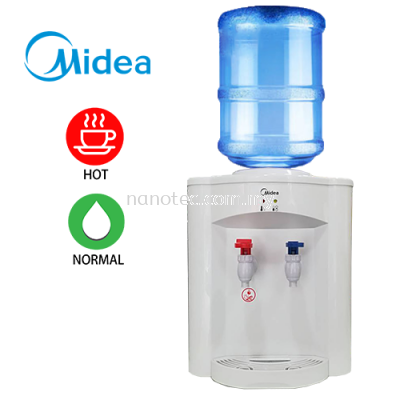 Midea Water Dispenser 720t