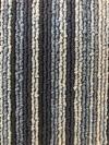 RS02 Carpet