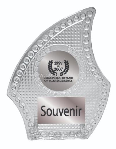 SOUVENIR STAND - SS94
