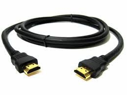 HDMI Cable (EVEN-HD3M2)