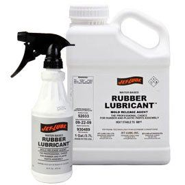 Rubber Lubricant™