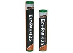 EZY-Pak™ #125