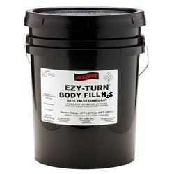 EZY-Turn™ Body Fill H2S