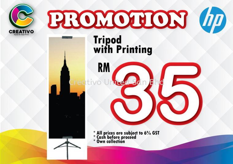 MARCH PROMOTION !!! 三月大促销 !!!  Promotion FROM 21/3/2018 until 31/3/2018 !!!  Call to ORDER now !!! o