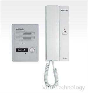 Kocom 601DC