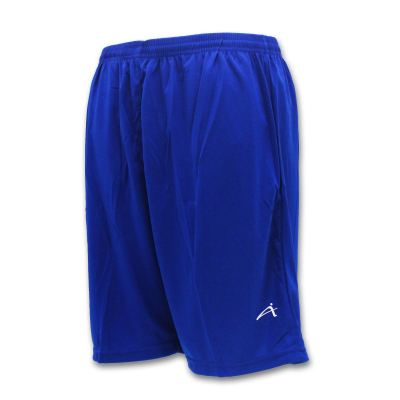 ATTOP SOCCER SHORTS ASS 21 ROYAL
