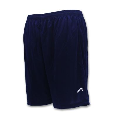 ATTOP SOCCER SHORTS ASS21 NAVY