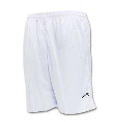 ATTOP SOCCER SHORTS ASS21 WHITE