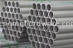 Stainless Steel Welded Pipe Stainless Steel Pipes