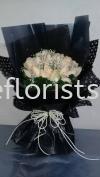 HB009 Hand Bouquet