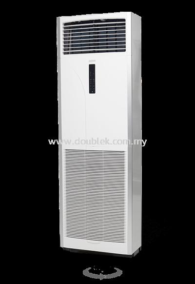 A4FS75A / A4MC75D (65,820Btu/h R407C)