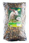 Bengy Hamster Mixed Seed - 2.5kg Food Small Animals