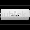 ESM24CRI-D1 (2.5HP Non-Inverter) Electrolux