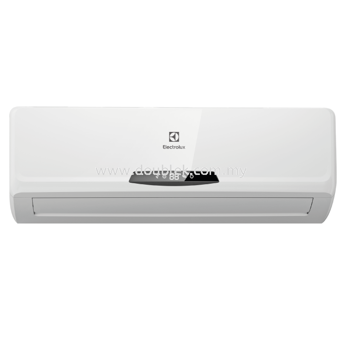 ESM24CRI-D1 (2.5HP Non-Inverter) Electrolux  Johor Bahru JB Malaysia Supply, Installation, Repair, Maintenance | Double K Air Conditioning & Engineering Sdn Bhd