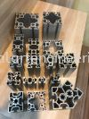 Aluminium Profile Aluminium Profiles