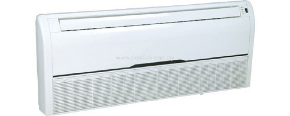 FE20H9C-2A1N (2.0HP R410A Ceiling Universal Split Type)