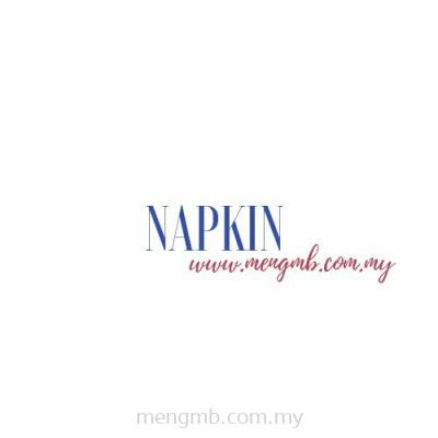 ����ֽ Napkin