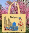 Shopping Bag  Fashion Bag