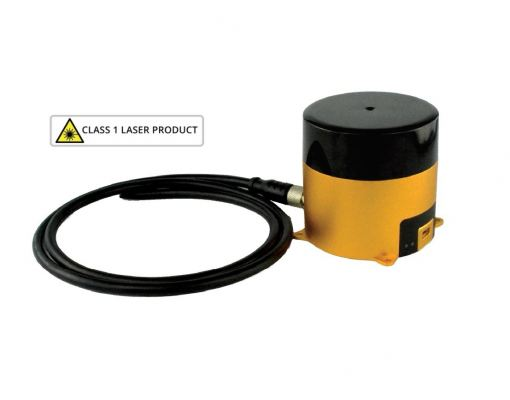 AREA LASER SCANNER SENSOR LS W SERIES Malaysia Thailand Singapore Indonesia Philippines Vietnam Europe USA
