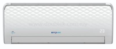 FW10V9B5-2A1V (1.0HP R410A Inverter The Diamond Star Series)
