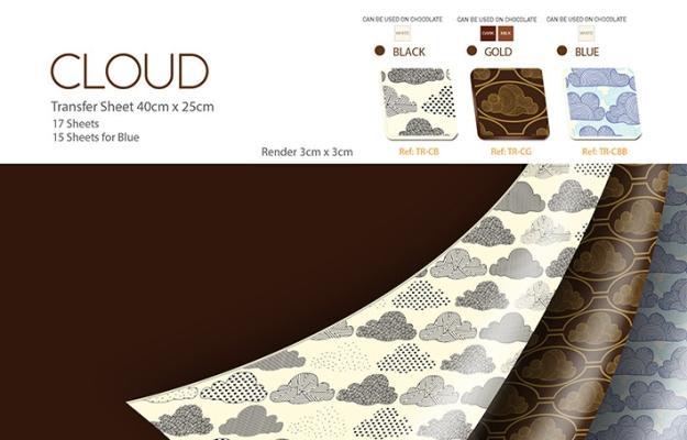 051 - Cloud
