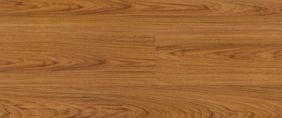 Dark Oak Planked (2055)