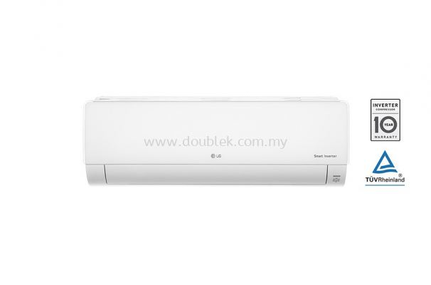BS-Q096J2A0 (1.0HP Mosquito Away Inverter)