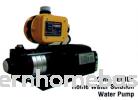 Gullfoss Water Pump CMH Series Water Pump