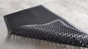 SW35 STANDARD SIZE Kitchen Floor Mat Rubber Mat