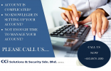 ACCOUNTING SERVICES ACCOUNTING SERVICES