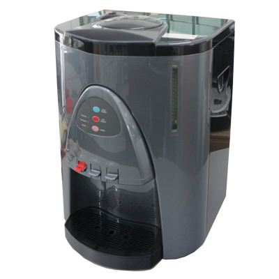 IDE CW-919 Water Dispenser (Hot&Warm&Cool)