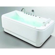London MD-9235 Modern Depot Jacuzzi