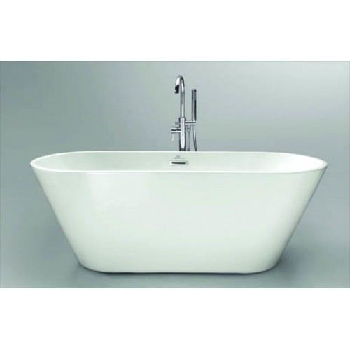 Pero MD-7335 Modern Depot Bathtub