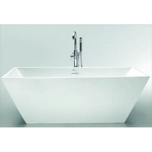 Parker MD-7334 Modern Depot Bathtub
