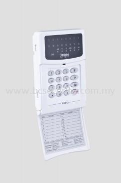 DCod 9300