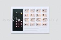 DCod 3100
