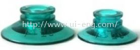 Flat Suction Cups Suction Cups DKC