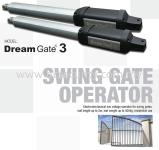Dream Gate 3