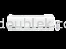 CS-PV12SKH-1 (1.5HP R410A Standard Non-Inverter Type) Panasonic Air Cond