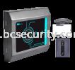 AR500U MAG System Access Control