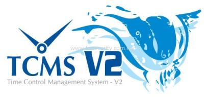 TCMS V2