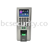 ZK Teco F18 ZKTeco System Access Control