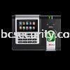 ZK Teco X628-C ZKTeco System Access Control