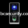 ZK Teco 800-H ZKTeco System Access Control