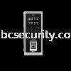 ZK Teco F21 ZKTeco System Access Control